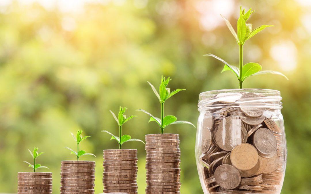 Multibancarisation : un atout très profitable pour ses finances