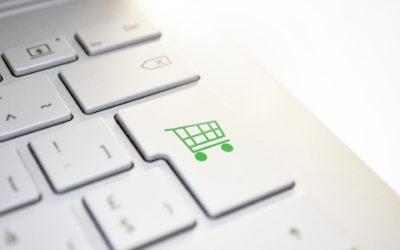 e-Commerce : lapetiteboutiqueaurillac.fr est en ligne