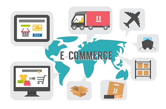 refonte e-commerce